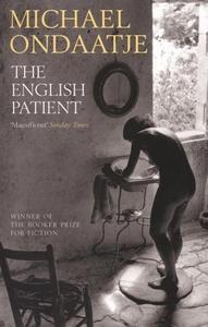 Obrázok The English Patient