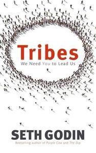 Obrázok Tribes