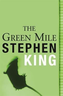Obrázok The Green Mile