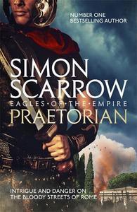 Obrázok Praetorian