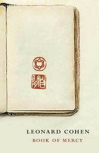 Obrázok Book of Mercy