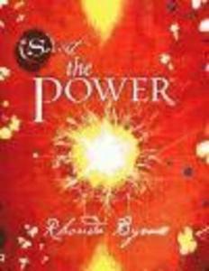 Obrázok The Secret - The Power