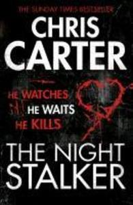 Obrázok The Night Stalker