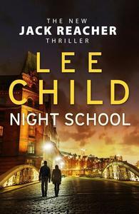 Obrázok Night School