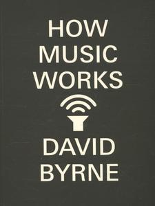 Obrázok How Music Works