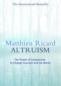Obrázok Altruism