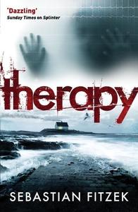 Obrázok Therapy