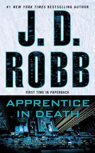 Obrázok Apprentice in Death