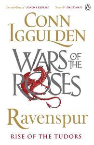 Obrázok The Wars of the Roses 04. Ravenspur