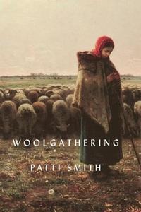 Obrázok Woolgathering