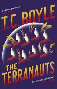 Obrázok The Terranauts