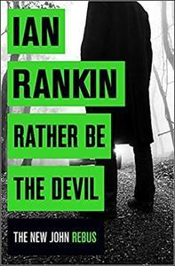 Obrázok Rather Be the Devil