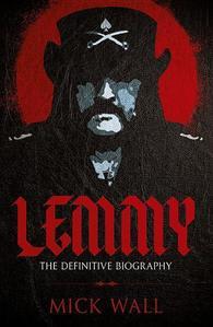Obrázok Lemmy