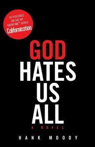 Obrázok God Hates Us All