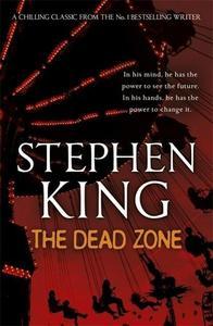 Obrázok The Dead Zone