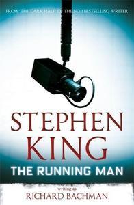 Obrázok The Running Man