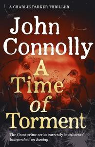 Obrázok A Time of Torment