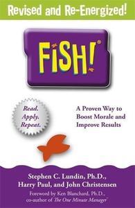 Obrázok Fish!