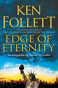 Obrázok Century 3. Edge of Eternity