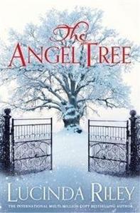 Obrázok The Angel Tree