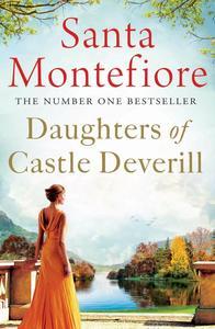 Obrázok Daughters of Castle Deverill