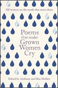 Obrázok Poems That Make Grown Women Cry