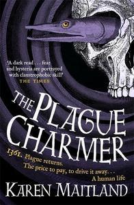 Obrázok The Plague Charmer