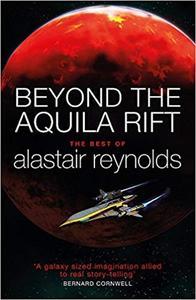 Obrázok Beyond the Aquila Rift