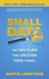 Obrázok Small Data