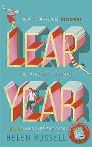 Obrázok Leap Year