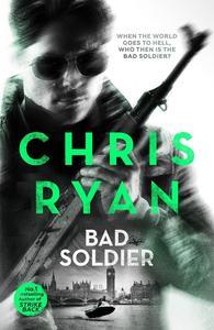 Obrázok Bad Soldier