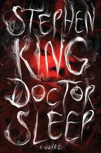 Obrázok Doctor Sleep