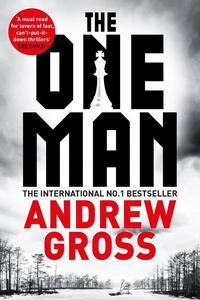 Obrázok The One Man
