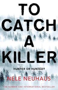 Obrázok To Catch a Killer