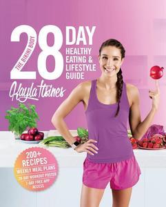 Obrázok The Bikini Body 28-Day Healthy Eating & Lifestyle Guide