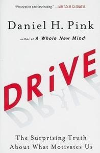 Obrázok Drive