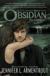Obrázok Obsidian