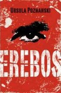 Obrázok Erebos