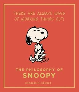Obrázok The Philosophy of Snoopy