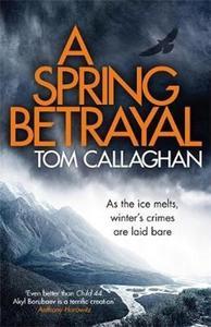 Obrázok A Spring Betrayal