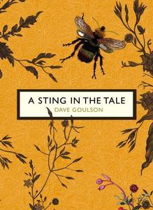 Obrázok A Sting in the Tale (The Birds and the Bees)