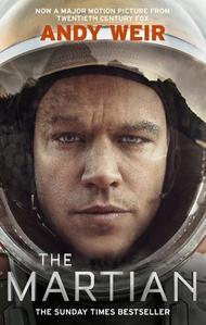 Obrázok The Martian