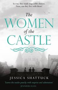 Obrázok The Women of the Castle