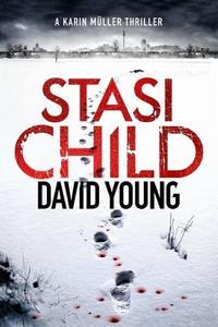 Obrázok Stasi Child
