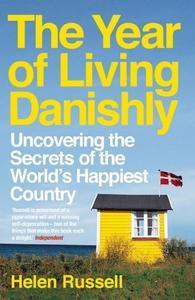 Obrázok The Year of Living Danishly