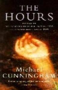 Obrázok The Hours