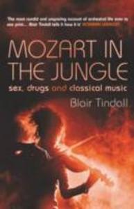 Obrázok Mozart in the Jungle