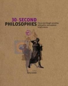 Obrázok 30-Second Philosophies