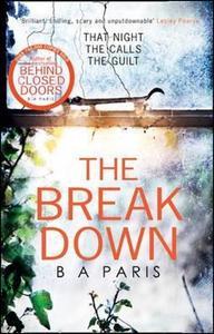 Obrázok The Breakdown