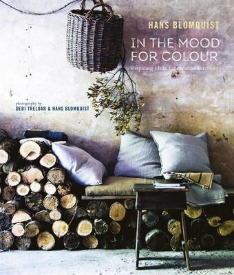 Obrázok In the Mood for Colour
